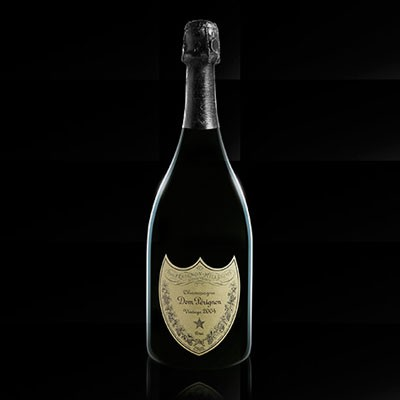 Don Pérignon