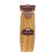 Spaghetti Gragnano