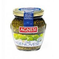 Pesto Genovés Agnesi
