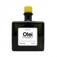 Aceite de oliva virgen extra Olei